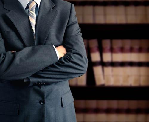 home studi legali
