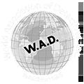 wad-investigation