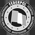 federpol-investigazione